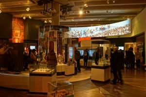 muzeum sportu3 300x200 Muzeum sportu