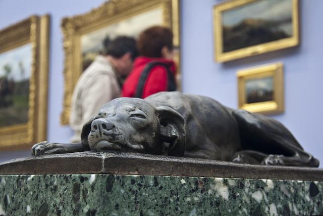 zasady zwiedzainia muzeumz Zasady zwiedzania muzeum